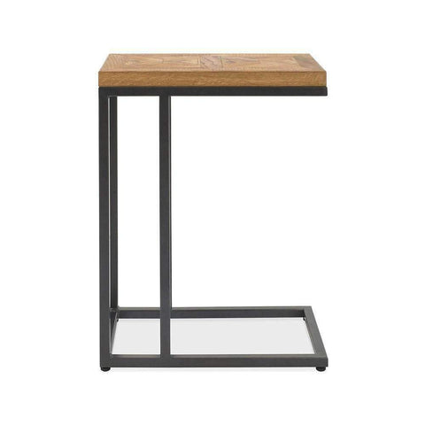 Marbella Sofa Table | Side Tables | The Design Store NZ