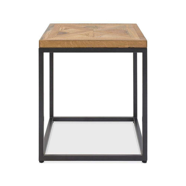 Marbella Lamp Table | Side Tables | The Design Store NZ