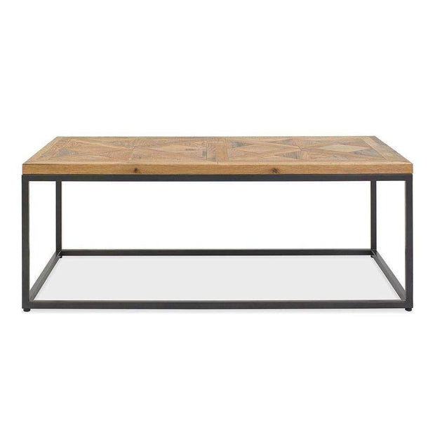 Marbella Coffee Table - The Design Store NZ