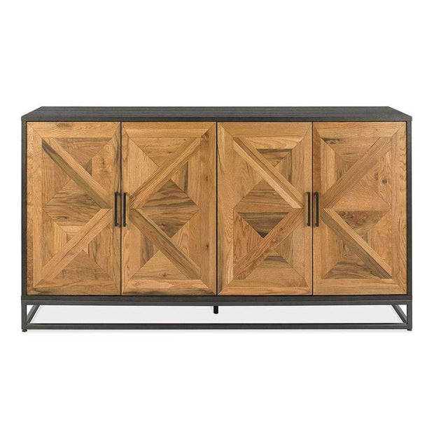 Marbella Sideboard | Sideboards | The Design Store NZ