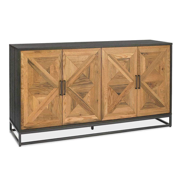 PRE ORDER Marbella Sideboard | Sideboards | The Design Store NZ