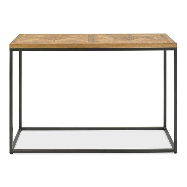 Marbella Console Table | Hall and Console Tables | The Design Store NZ