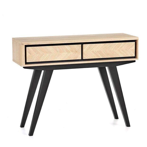 Serrato Console Table | Hall and Console Tables | The Design Store NZ