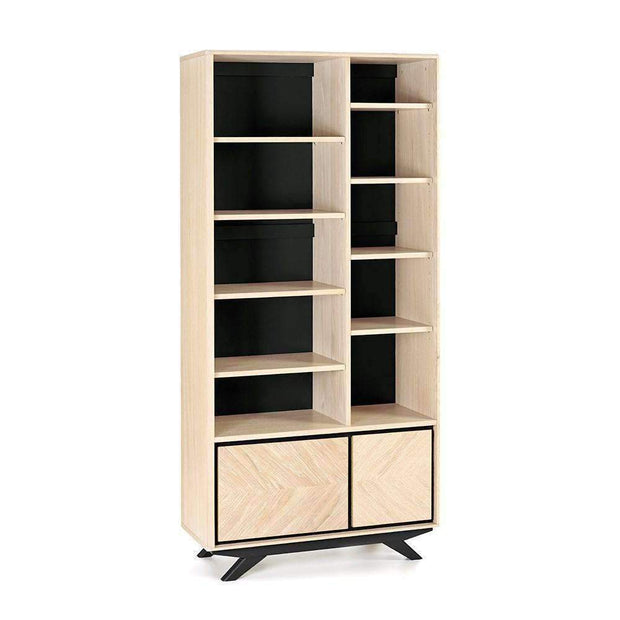 Serrato Display Unit | Display Units | The Design Store NZ