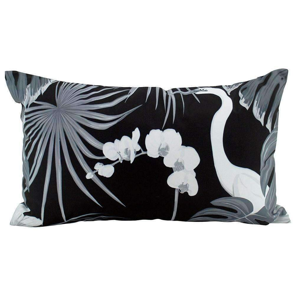 Outdoor Cushion Stork | Cushions | The Design Store NZ