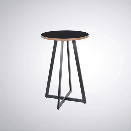 Leon Bar Table | Bar Tables | The Design Store NZ