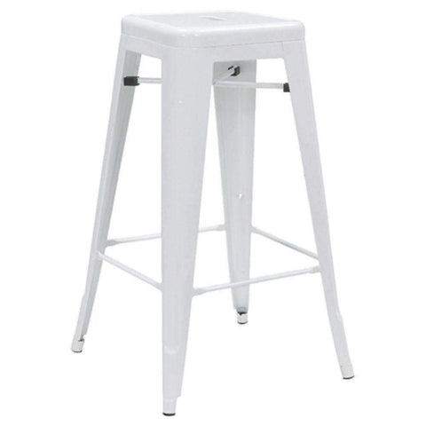 Replica Tolix Barstool | Barstools | The Design Store NZ