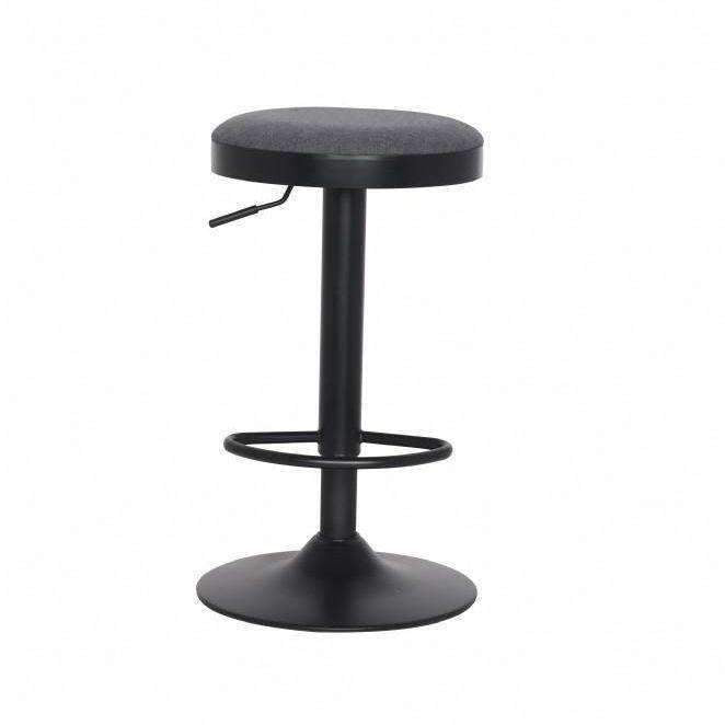 Pluto Barstool | Barstools | The Design Store NZ