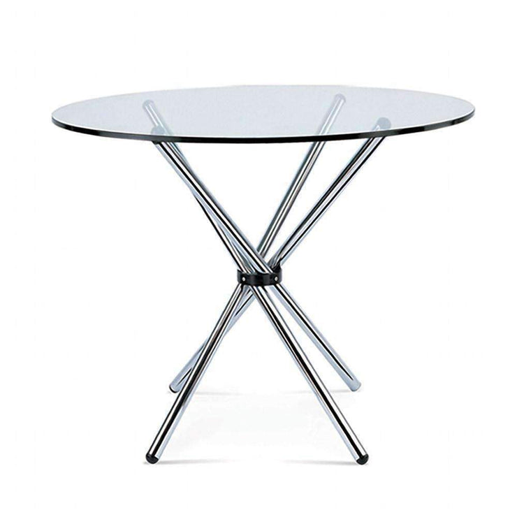 Dining Table Chopstick | Dining Tables | The Design Store NZ