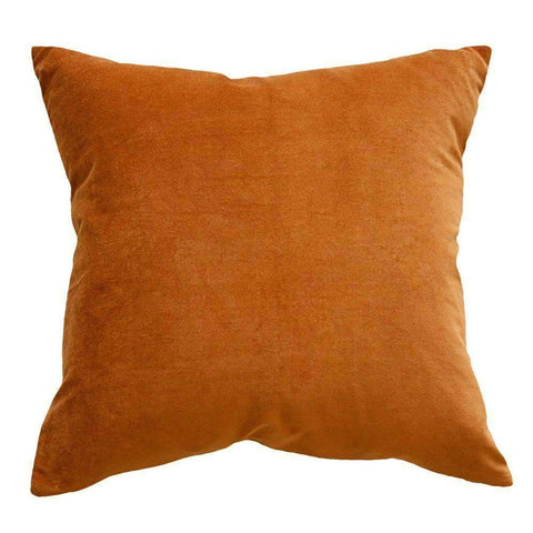 Majestic Cushion | Cushions | The Design Store NZ