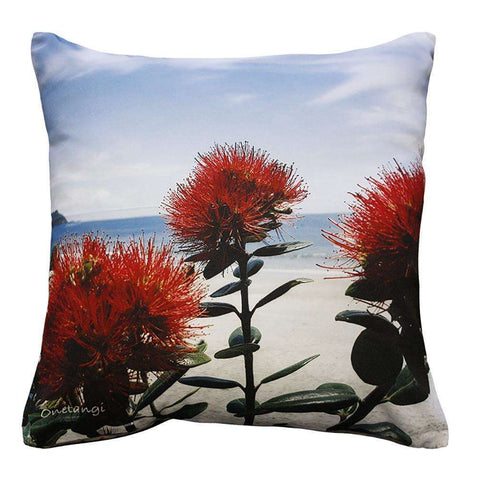Onetangi Cushion | Cushions | The Design Store NZ