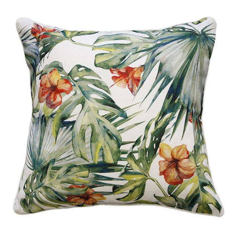 Paradise Cushion | Cushions | The Design Store NZ