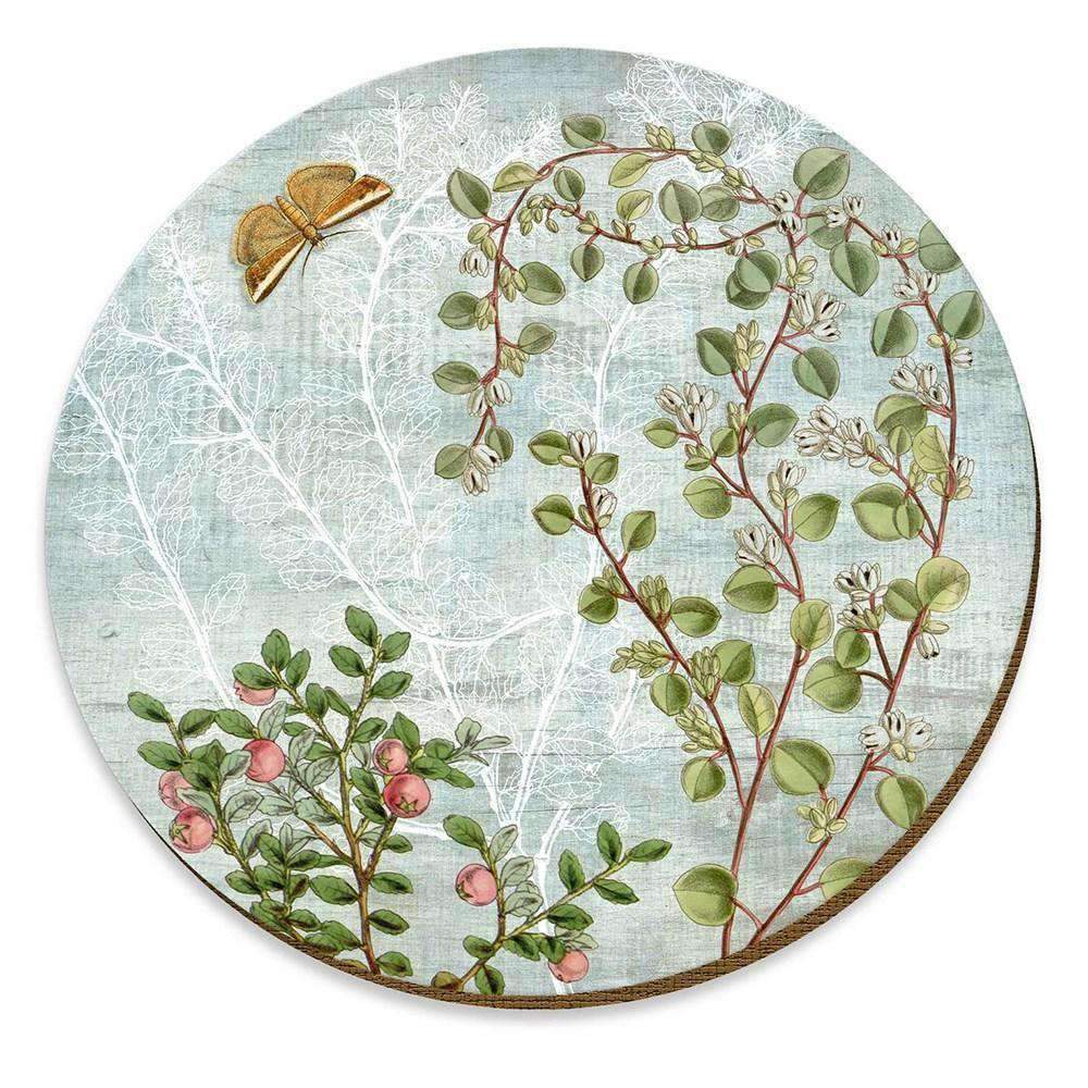 Botanica Muehlenbeckia Placemat | Placemats | The Design Store NZ