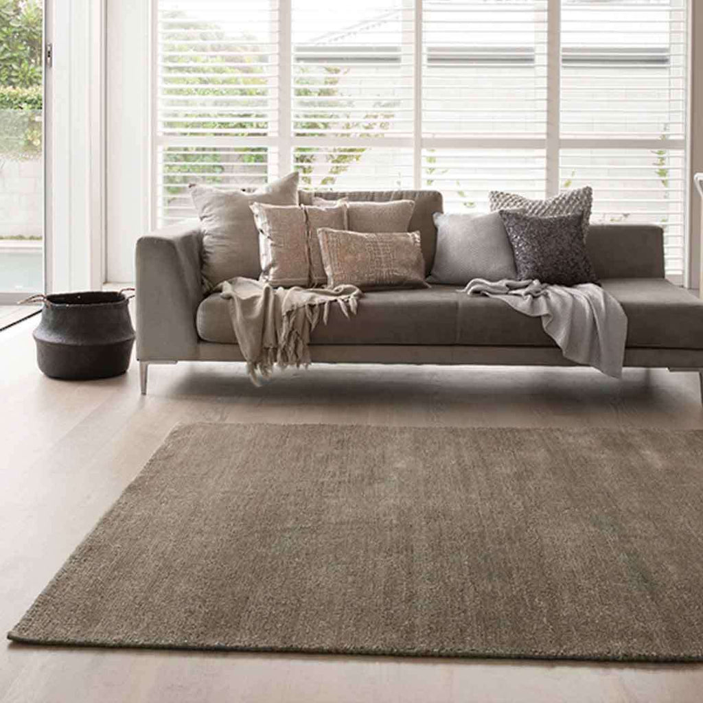 Anchorage Sand Dune Rug 200x300cm | Rugs and Mats | The Design Store NZ