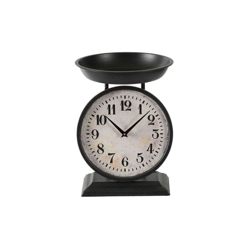 Audreys Table Clock | Clocks | The Design Store NZ