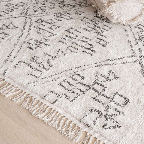 Awan Rug 160x230cm | Rugs and Mats | The Design Store NZ