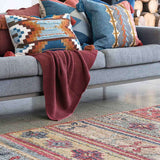 Cairo Rug 200x300cm | Rugs and Mats | The Design Store NZ