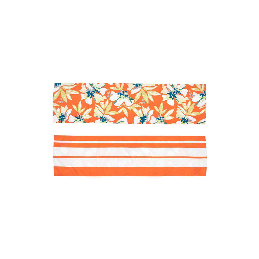 Clara Melon Table Runner | Table Runners | The Design Store NZ