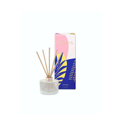 Christmas Mini Diffuser | Diffusers | The Design Store NZ