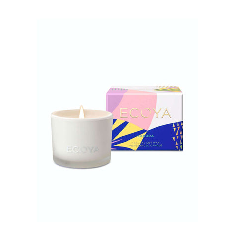 Christmas Monty Candle | Candles | The Design Store NZ