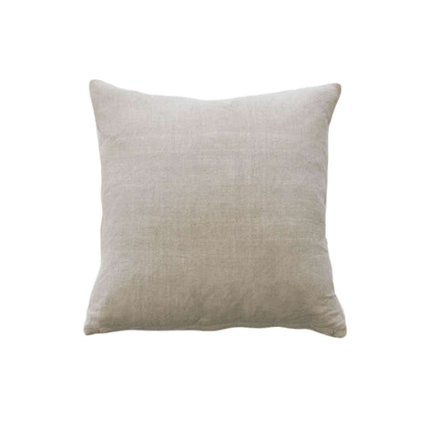 Indira Cushion | Cushions | The Design Store NZ