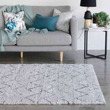 Istanbul 160x230cm | Rugs and Mats | The Design Store NZ