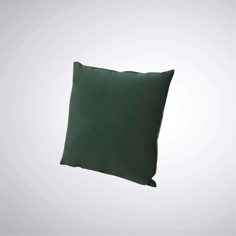Lancaster Cushion Jade Green | Cushions | The Design Store NZ