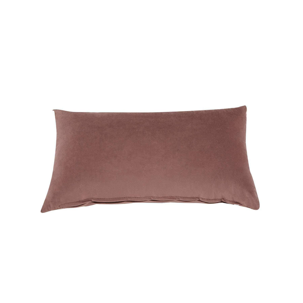 Lancaster Cushion | Cushions | The Design Store NZ