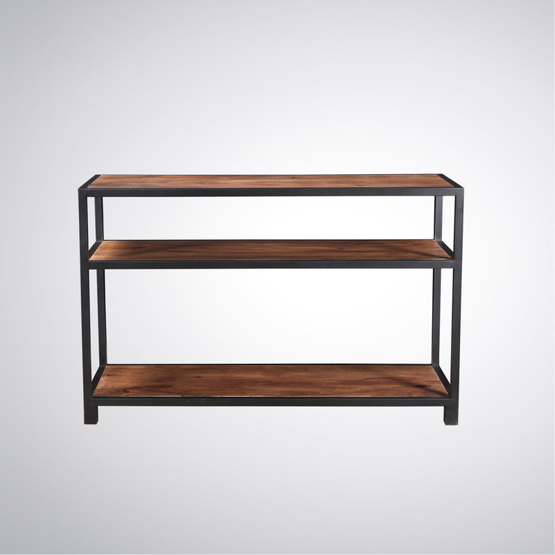 PRE ORDER Goa Hall Console Table | Hall and Console Tables | The Design Store NZ