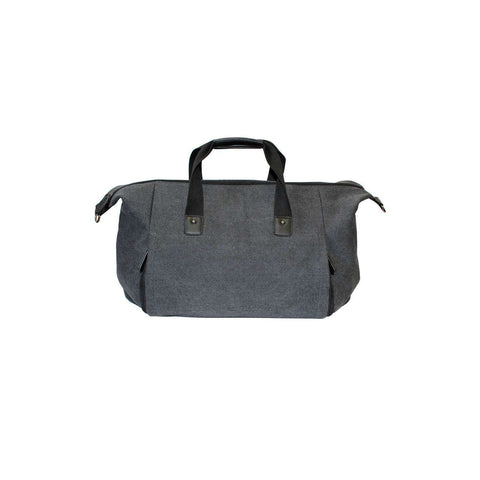Marlborough Overnight Bag | Bags | The Design Store NZ