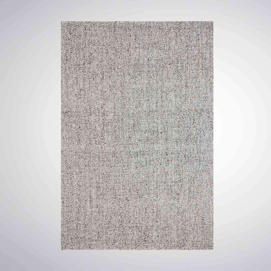 Nebraska Ash Rug 160x230cm | Rugs and Mats | The Design Store NZ