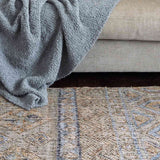 Nile Rug 200x300cm | Rugs and Mats | The Design Store NZ