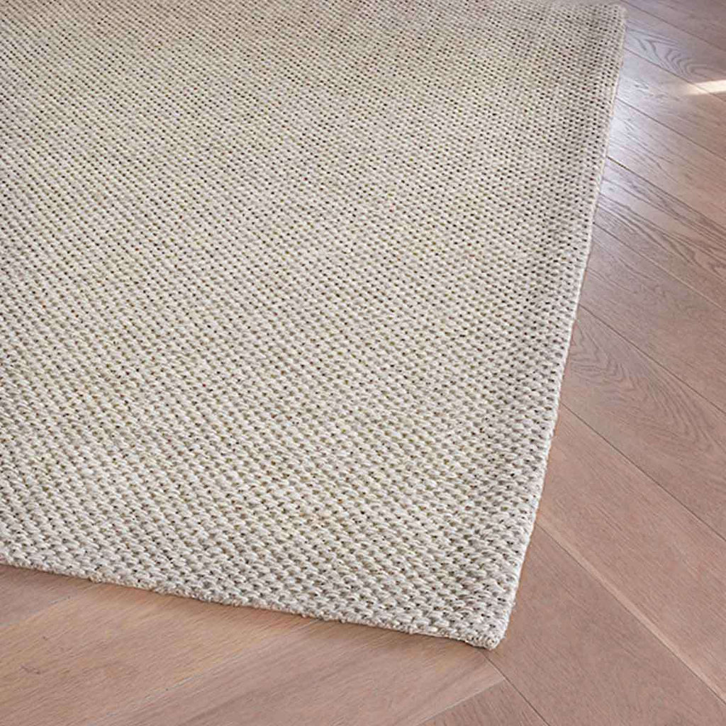 Peninsula Rug 200x300cm | Rugs and Mats | The Design Store NZ