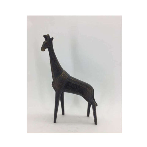 Poly Giraffe | Sculptures | The Design Store NZ