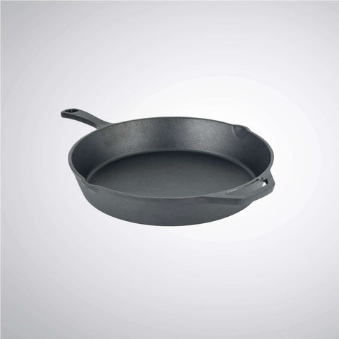 Pyrolux Pryrocast Skillet 30cm | Kitchenware | The Design Store NZ