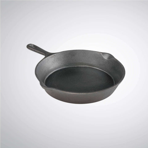 Pyrolux Pyrocast Skillet 25cm | Kitchenware | The Design Store NZ