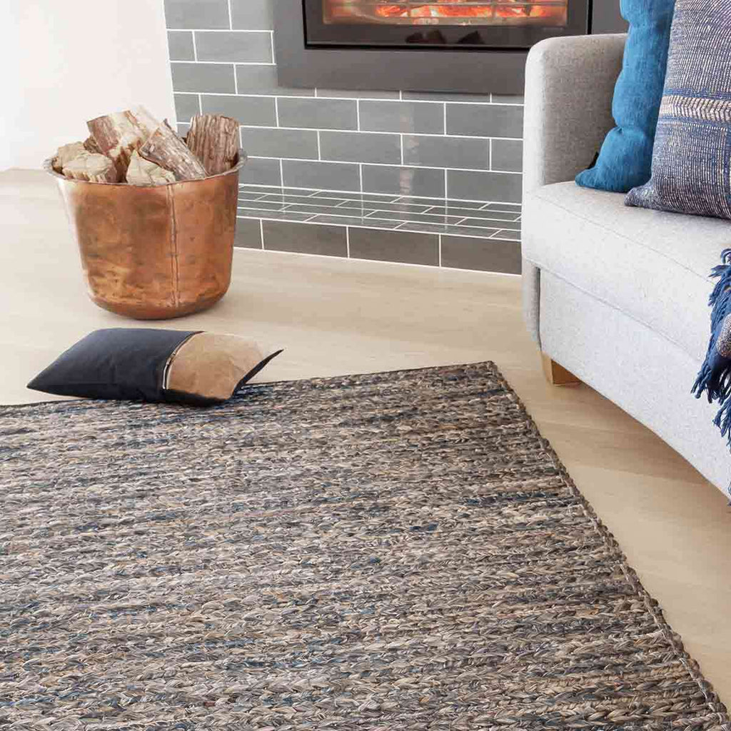 Sanako Rug 200x300cm | Rugs and Mats | The Design Store NZ