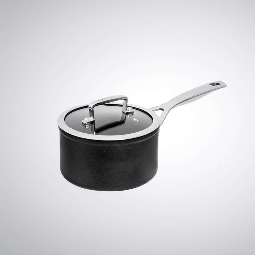 Pyrolux Saucepan 16cm | Kitchenware | The Design Store NZ