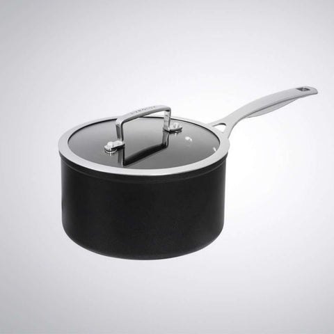 Pyrolux Saucepan 20cm | Kitchenware | The Design Store NZ