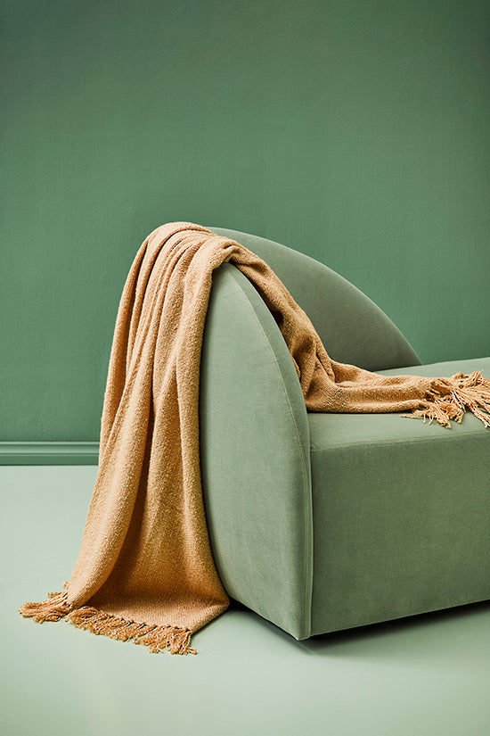 Serenade Throw | Throws | The Design Store NZ