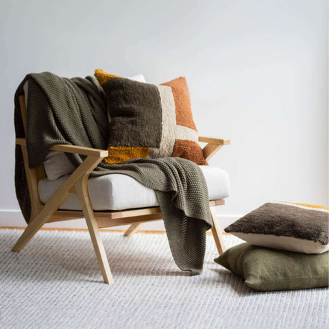Tavira Cushion | Cushions | The Design Store NZ