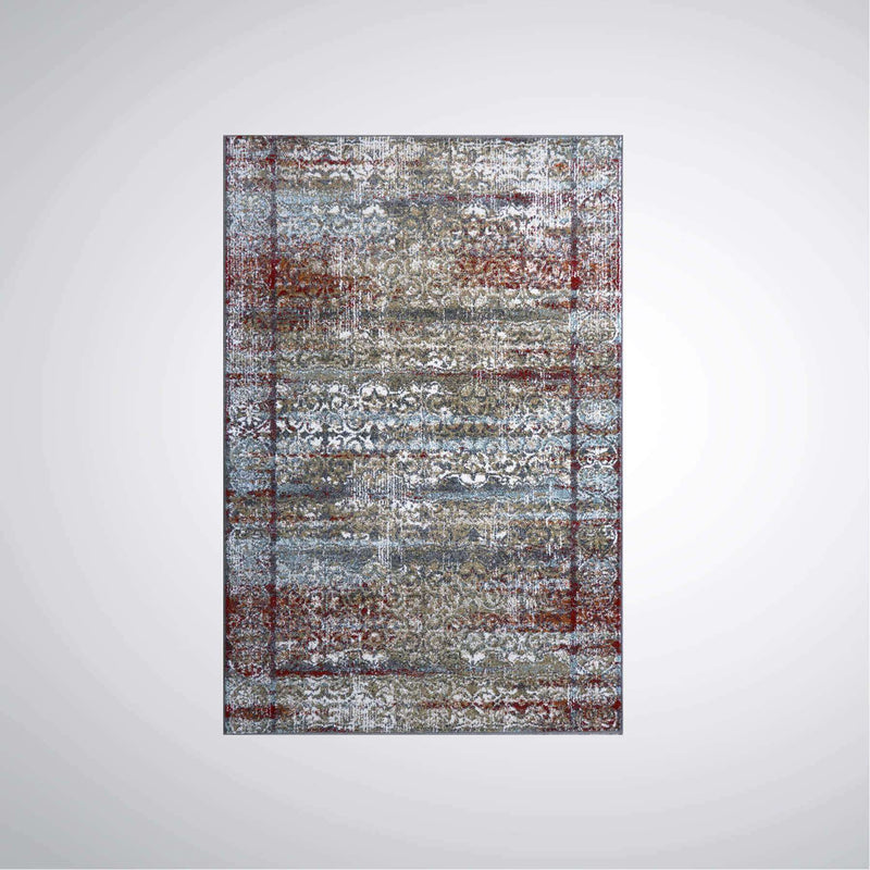 Artisan Tuscany Rug - Multi 160x235cm | Rugs and Mats | The Design Store NZ