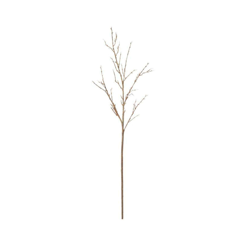 Twig Branch | Faux Flowers and Plants | The Design Store NZ