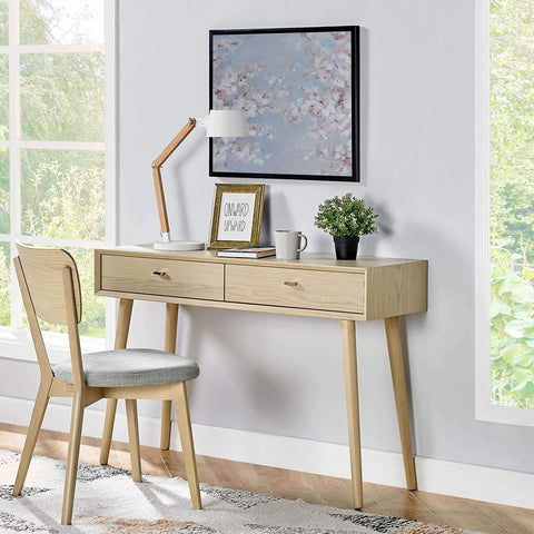 Valstad Console Table With Drawer | Hall and Console Tables | The Design Store NZ