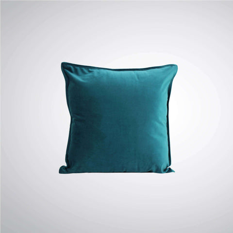Emma Velvet Cushion | Cushions | The Design Store NZ