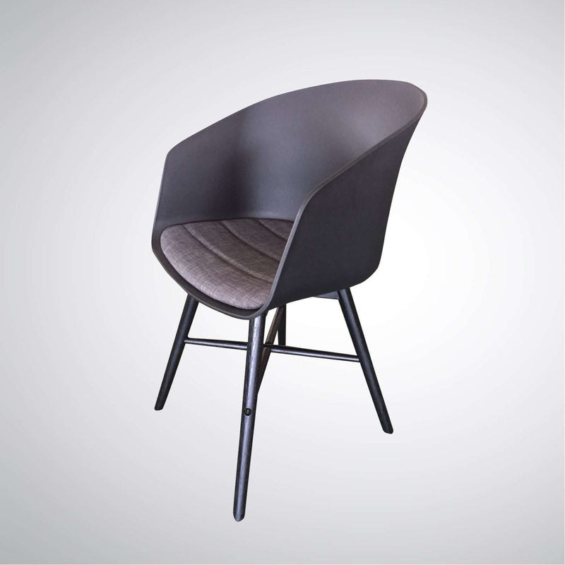 Venus Dining Chair | Dining Chairs | The Design Store NZ