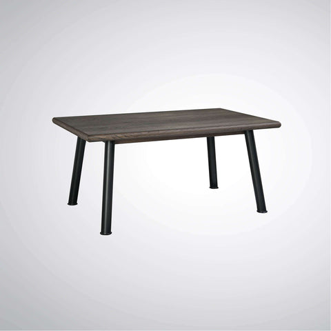 Granada Fixed Dining Table | Dining Table | The Design Store NZ