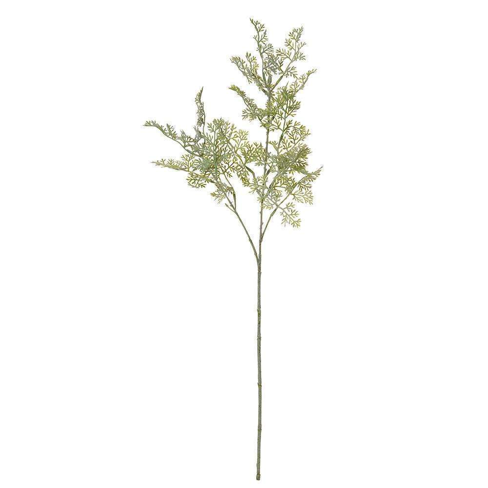 Artemisia Spray | Faux Flowers and Plants | The Design Store NZ