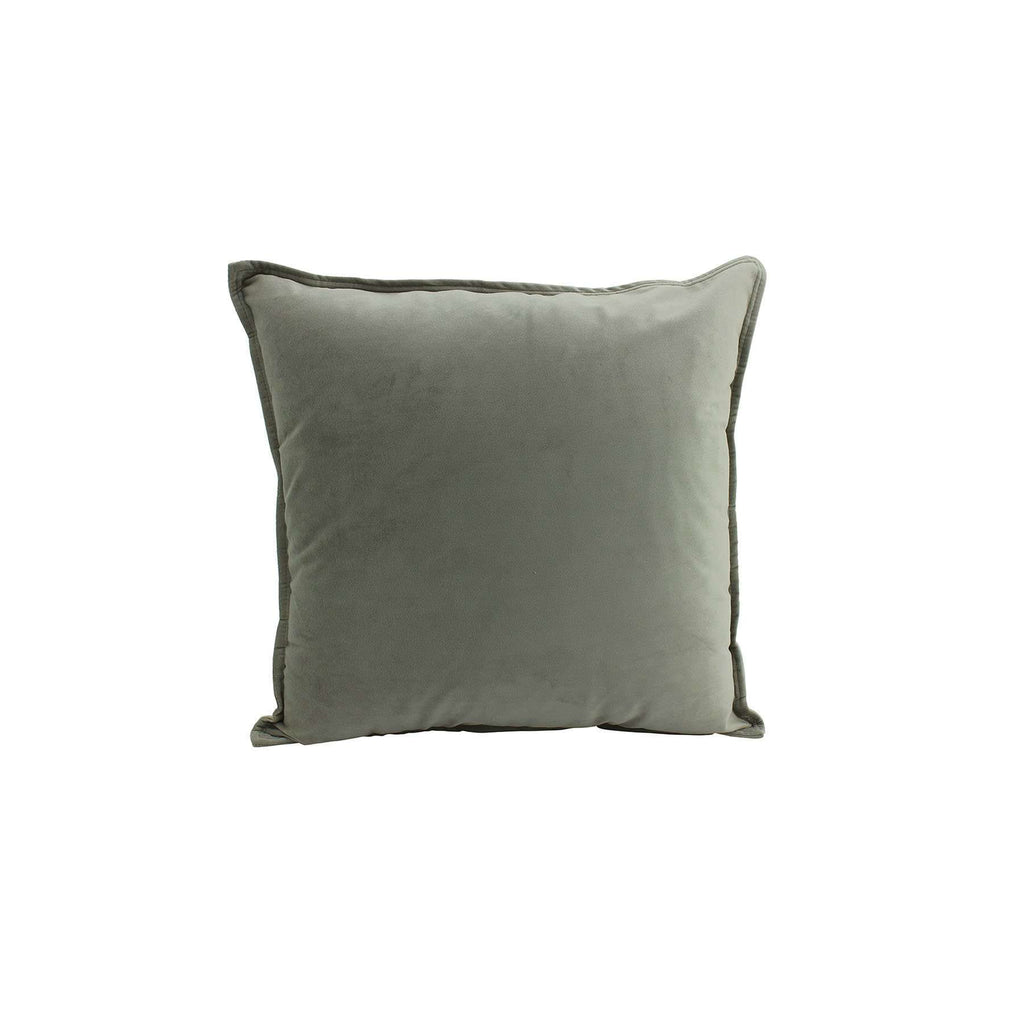 Ava Velvet Cushion | Cushions | The Design Store NZ