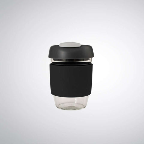 Avanti Glass GoCup | Travel Mugs | The Design Store NZ